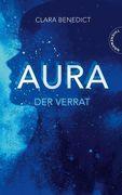 Aura 2: Aura - Der Verrat