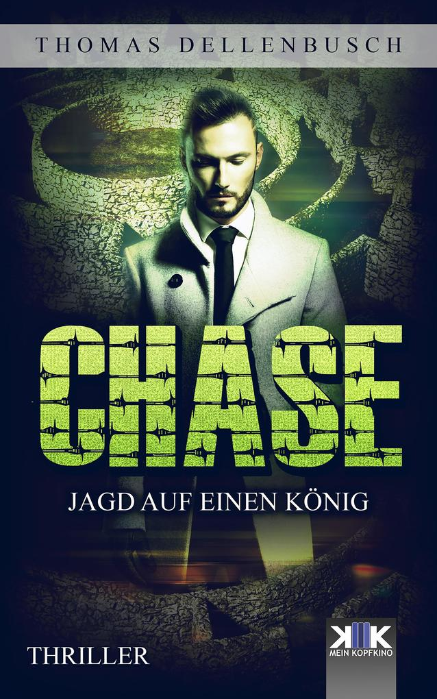 Chase als eBook