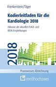 Kodierleitfaden für die Kardiologie 2018