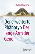 Der erweiterte Phänotyp
