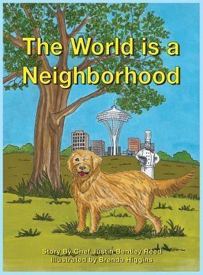 The World is a Neighborhood als eBook Download ...