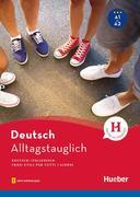Alltagstauglich Deutsch Deutsch - Italienisch