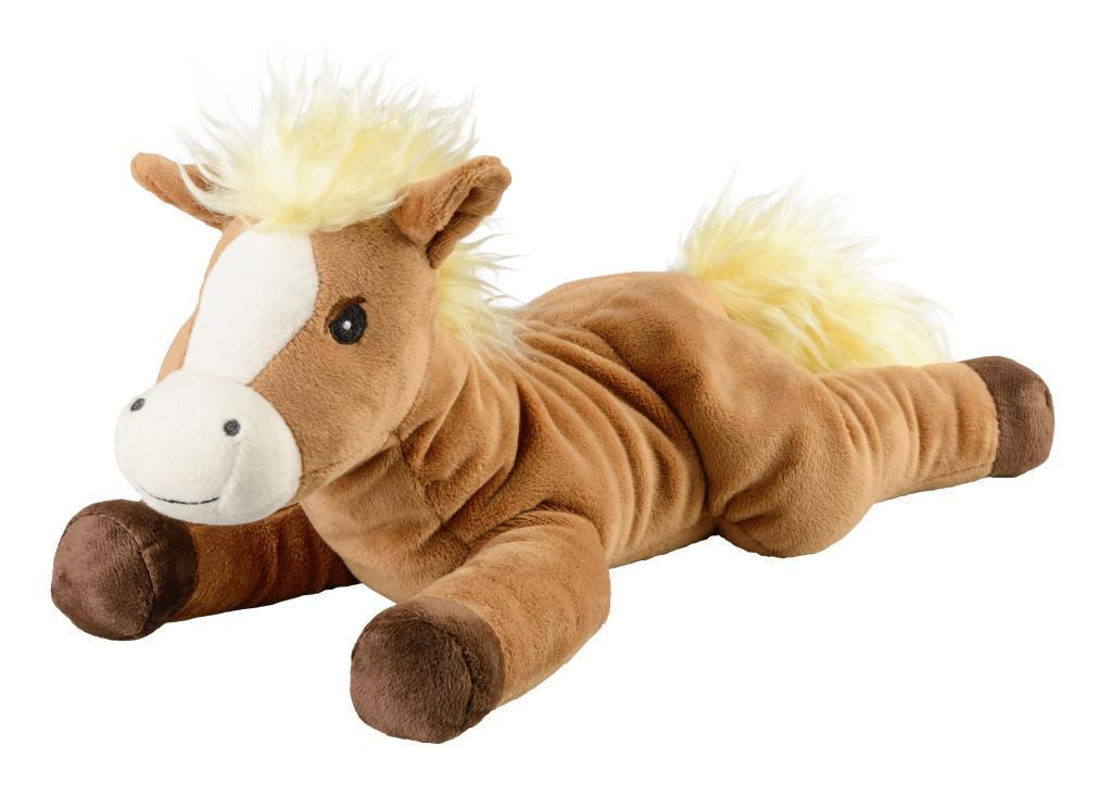 Warmies® Pony