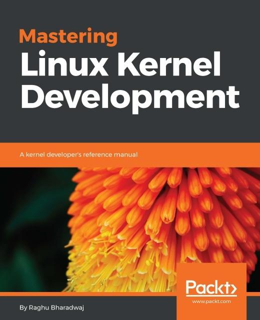 Mastering Linux Kernel Development als eBook Do...