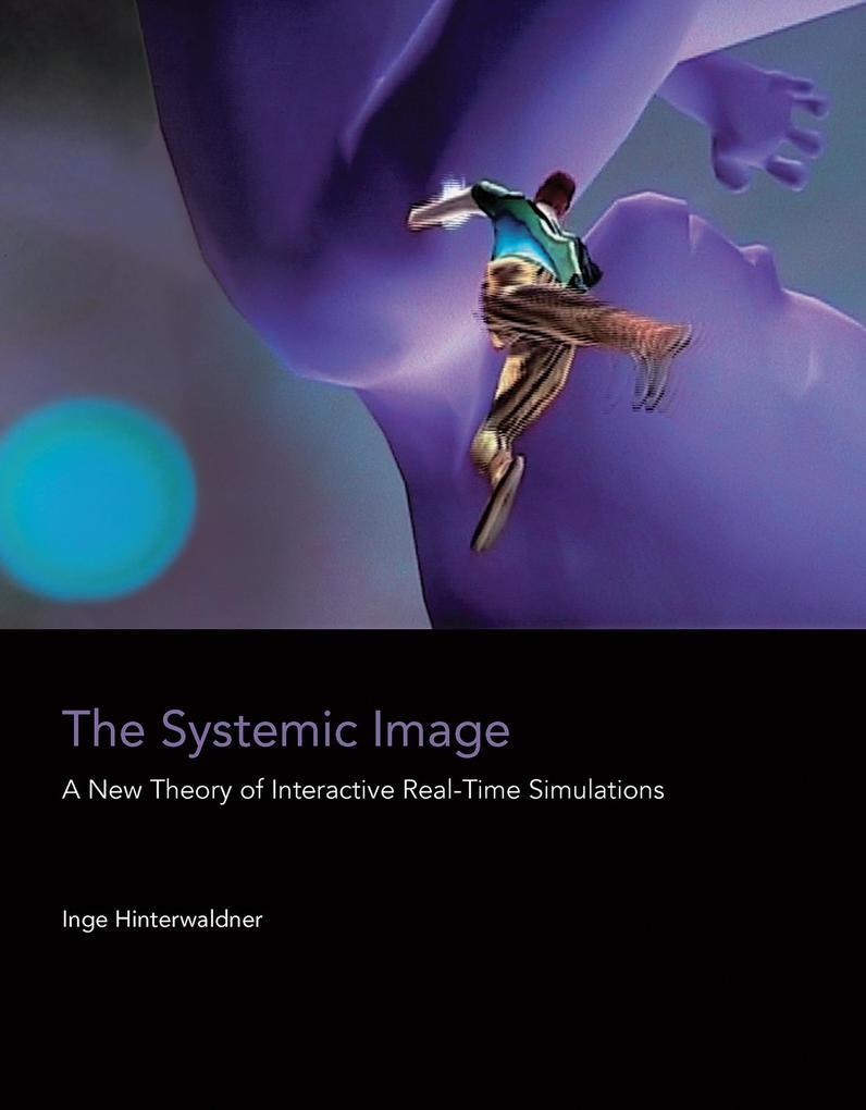 The Systemic Image als eBook Download von Inge ...