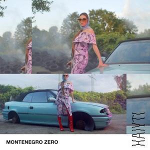 Montenegro Zero (Ltd.Deluxe Box)