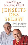Jenseits des Selbst