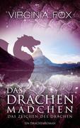 Das Drachenmädchen