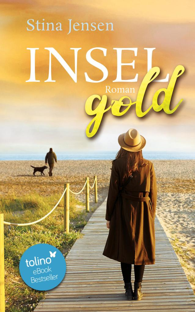 INSELgold als eBook epub