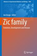 Zic Family: Evolution, Development and Disease