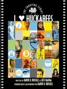 I Heart Huckabees: Facing Today's Challenges with Wisdom and Heart