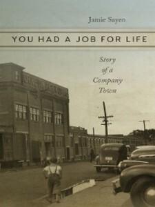 You Had a Job for Life als eBook Download von J...