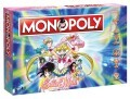 Monopoly Sailor Moon