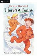 Here's a Penny