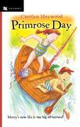 Primrose Day