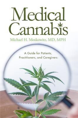 Medical Cannabis als eBook Download von Michael...