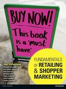 Fundamentals of Retailing and Shopper Marketing