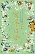 Julie Jewels - Perlenschein und Wahrheitszauber