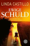 Ewige Schuld
