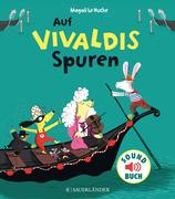 Auf Vivaldis Spuren