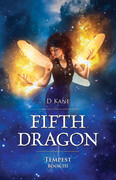 Fifth Dragon: Tempest