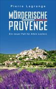 [Pierre Lagrange: Mörderische Provence]