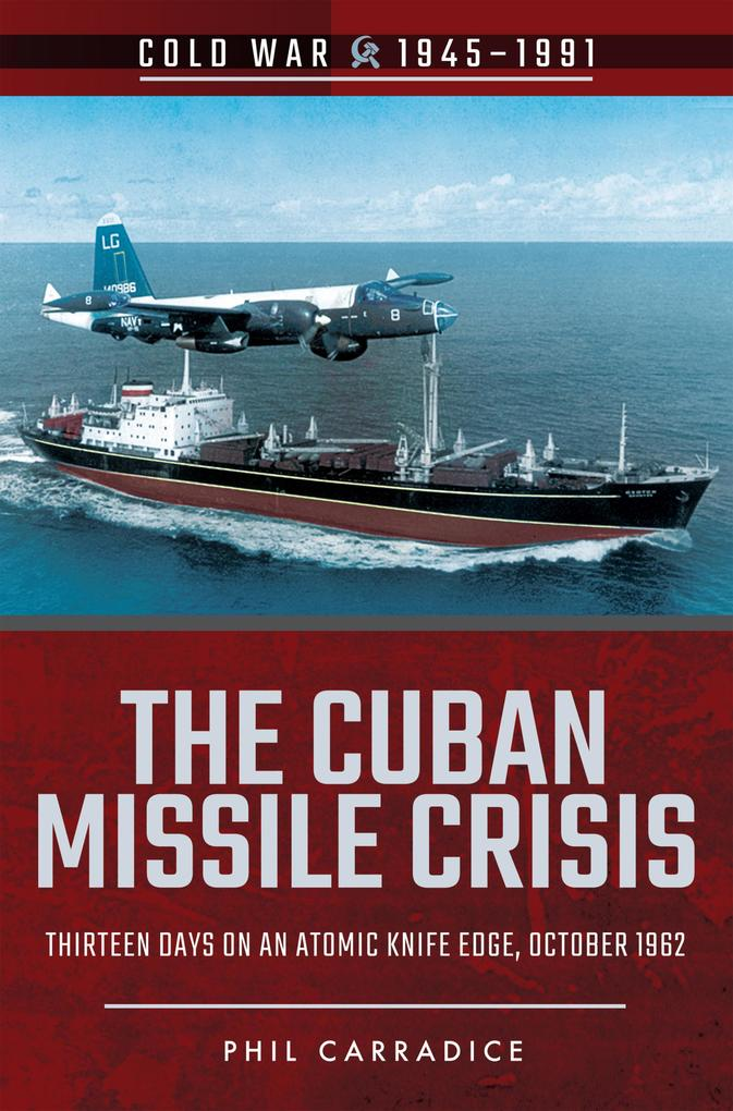 """thirteen days the cuban missile crisis essay """"thirteen days"""": comparing and contrasting the book and the movie essay sample """"thirteen days"""", written by robert f kennedy, is an account of the cuban missile crisis based on the view of robert f kennedy."""