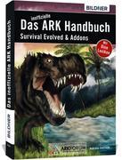 Das inoffizielle ARK-Handbuch
