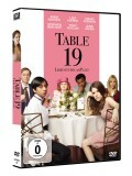 [Jay Duplass, Mark Duplass: Table 19]