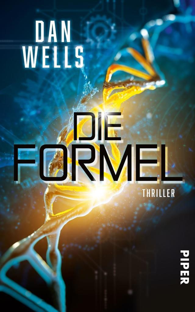 https://www.hugendubel.de/de/buch/dan_wells-die_formel-30427342-produkt-details.html?searchId=341063614