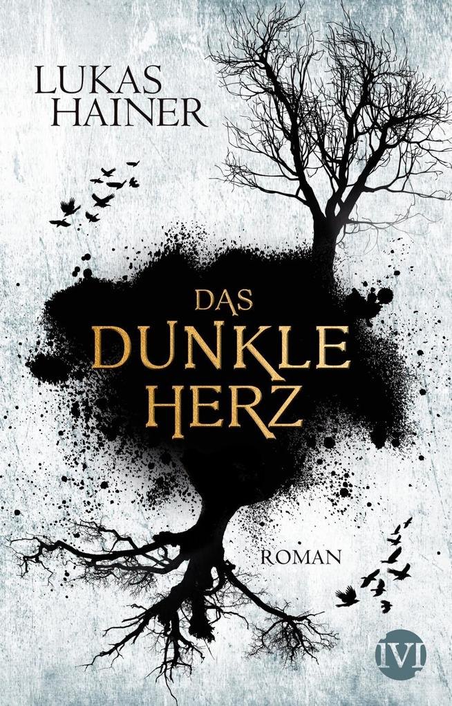 https://www.hugendubel.de/de/buch/lukas_hainer-das_dunkle_herz-30427731-produkt-details.html?searchId=711010971