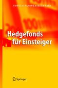 Hedgefonds für Einsteiger