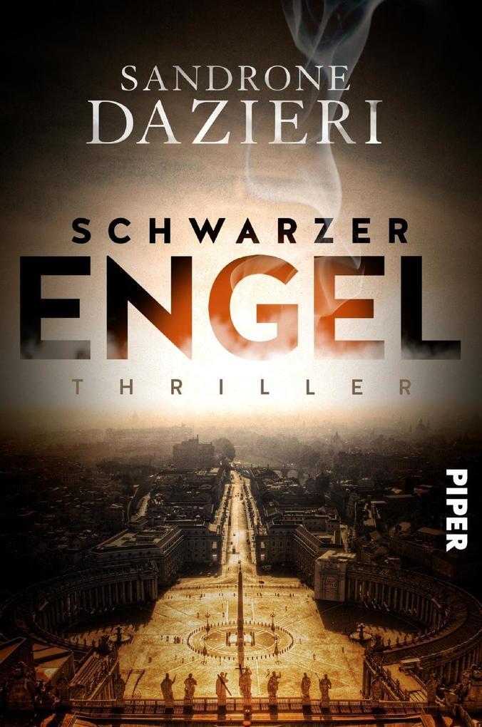 https://www.hugendubel.de/de/buch/sandrone_dazieri-schwarzer_engel-30428076-produkt-details.html?searchId=924797368