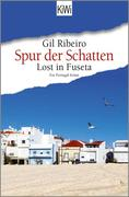 [Gil Ribeiro: Lost in Fuseta - Spur der Schatten]
