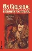 On Crusade
