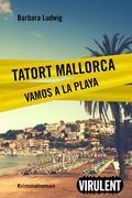 Tatort Mallorca
