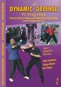 Dynamic Defense - VC-Ving Chun 1