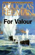 For Valour