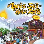 Après Ski Hits 2018