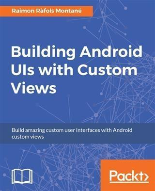 Building Android UIs with Custom Views als eBoo...