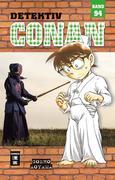 Detektiv Conan 94