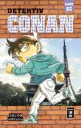 Detektiv Conan 93