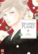 This Lonely Planet 06