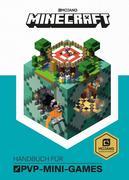 Minecraft - Handbuch für PVP-Mini-Games