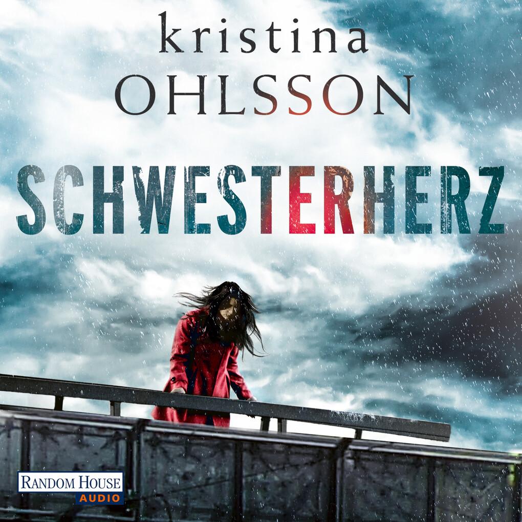Schwesterherz als Hörbuch Download