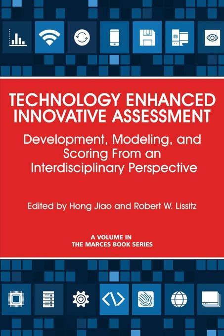 Technology Enhanced Innovative Assessment als e...