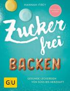 Zuckerfrei backen