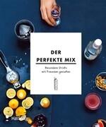 Der perfekte Mix