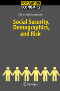 Social Security, Demographics, and Risk