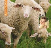 """Das kreative Sachbuch """"Schaf"""""""